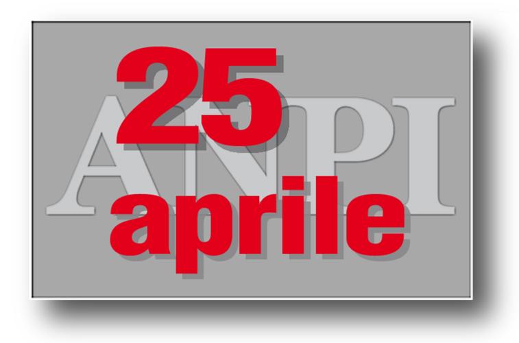 logo25apr21