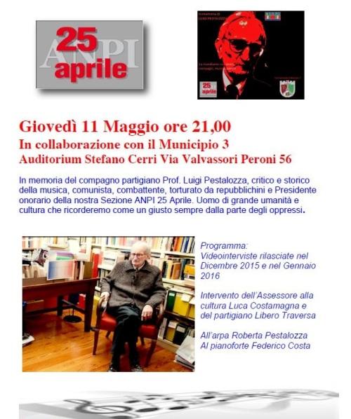 locandina11maggio